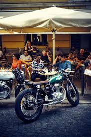 49 best cafe racers images on pinterest café racers custom