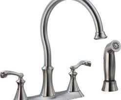 kitchen faucets at home depot home depot delta kitchen faucets kitchen windigoturbines home