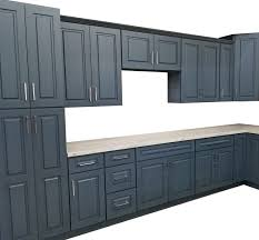 how to build european style cabinets mystique blue kitchen cabinets email for sles at