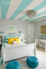 chambre cool pour ado une chambre d ado vintage et très cool chambre de chambres et ado