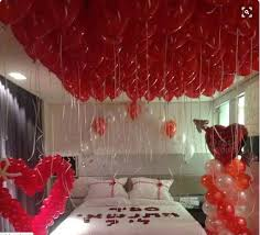 Rose Petals Room Decoration Decor Tips To Make Your House More Romantic Decor Chutney