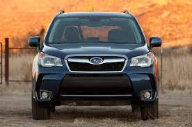 subaru forester 2016 black 2015 toyota rav4 vs 2016 subaru forester youtube