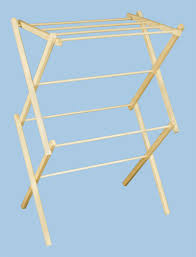 used clothing racks for sale earth friendly wooden clothes drying racks