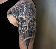 portugal tattoo lisboa lisbon map tattoos margem sul tattoos