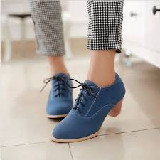 fascinating s shoes popfashiontrends