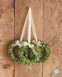 25 unique window wreaths ideas on wreaths