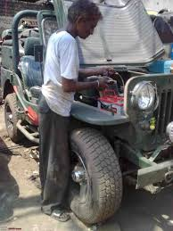 open jeep modified dabwali open jeep in dabwali for sale car pictures