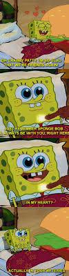 Meme Komik Spongebob - top gambar meme komik spongebob daily funny memes