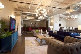 Home Design Dallas Apartment Top Average Apartment Rent In Dallas Best Home Design