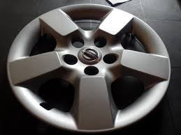 nissan rogue wheel bearing replacement used nissan rogue wheels u0026 hubcaps for sale