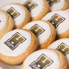 graduation cookies custom image graduation cookies