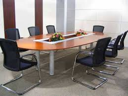 Ikea Meeting Table Gorgeous Oval Shape Office Table Compact Computer Desk Images