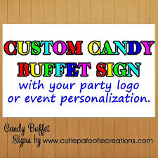 bat mitzvah sign in boards 193 best bar bat mitzvah candy theme ideas images on