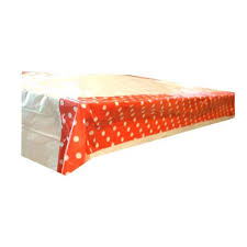 polka dot table covers u2013 thelt co