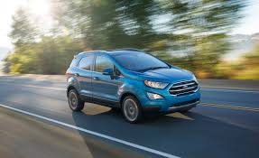 Ford Escape Dimensions - ford ecosport escape dimensions dashing photos and info news car