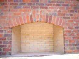 Brick Fireplace Paint Colors - fireplace super fireplace pictures with brick for living ideas
