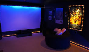 home theater paint room laundryroombefore bedroom wall ideas pale blue paint colors
