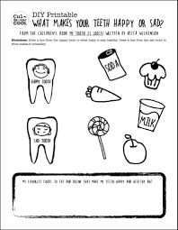 3 diy printable worksheets inspired from the children u0027s book my