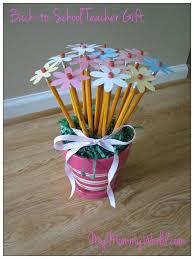 the 25 best gift for teacher ideas on pinterest gift ideas for