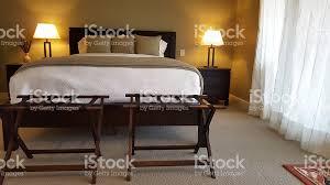 luggage racks for bedroom luggage racks for bedroom foter within rack design 8 savitatruth com