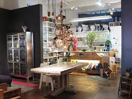 new york city s best home goods and furniture stores collyer s 55 great jones st