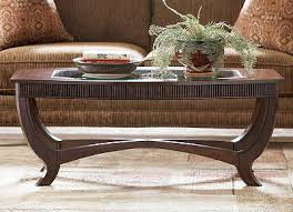23 best sofa table images on pinterest sofa tables console