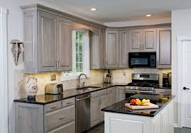 Cabinet Refacing Delaware Cabinet Refacing Services By Let U0027s Face It Let U0027s Face It