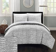 100  Crest Home Design Bedding