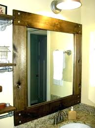 frameless mirrored medicine cabinet recessed mirror medicine cabinet recessed s ed recessed medicine cabinet