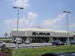 lexus for sale knoxville tn commercial insulation installation u0026 sales breeding insulation