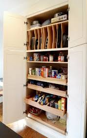 kitchen cabinets pantry units kitchen organization design chic love a great kitchen pantry for