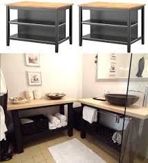 salle de bain avec meuble cuisine meuble de salle bain avec cuisine 9 pas cher indogate com et pour