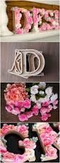 cool diy ideas u0026 tutorials for teenage girls u0027 bedroom decoration