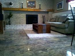 floor and decor plano tx this is floor and decor plano pictures floor and decor floor and