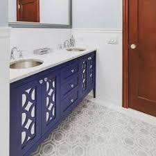 Phoenix Bathroom Vanities by Phoenix Stone 36