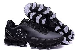 mens under armour scorpio shoes black sale outlet online cheap