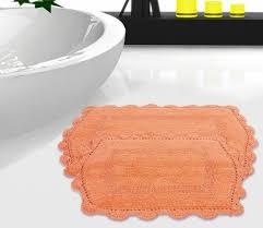 Contour Bath Rugs Reversible Bathroom Rugs Image Result For Pottery Barn Bath Rugs
