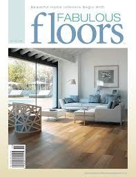 Home Legend Tacoma Oak Laminate Flooring Fabulous Floors Magazine Summer 2014 By Fabulous Floors Magazine