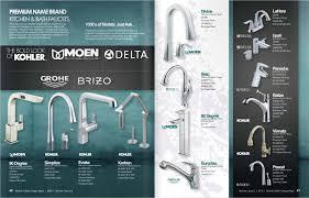 faucets companies best faucets decoration