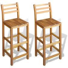 kitchen island stool marguerite counter stool sale counter stools kitchen island