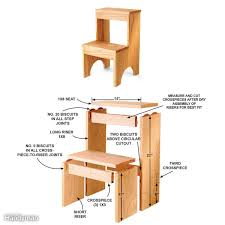 Top Woodworking Ideas For Beginners by 19 Surprisingly Simple Woodworking Projects For Beginners Family