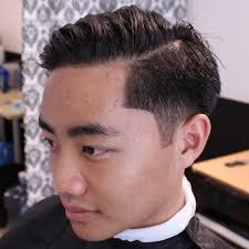 the hair social 45 photos u0026 34 reviews hair salons 6820 el