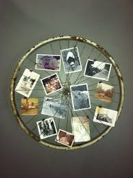 Photo Frame Ideas Best 20 Diy Picture Frame Ideas On Pinterest Picture Frames