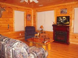 Vrbo Pigeon Forge 4 Bedroom Mtn Jewel Cozy W View Very Private Vrbo