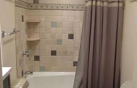 bathrooms tiles designs ideas charming small bathroom tile ideas photo design andrea modern white