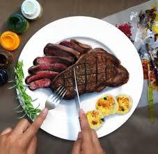 grille d a駻ation cuisine metropop publicações