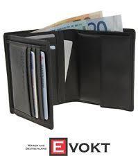 porsche design p3300 genuine leather wallet ebay