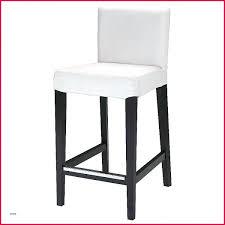cuisine en solde chez but cuisine solde chez but chaises conforama soldes beautiful modern