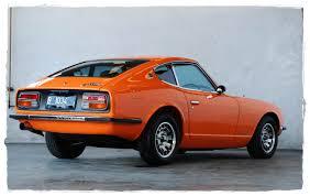 nissan fairlady 1969 nissan datsun fairlady 240z japan classic muscle cars images