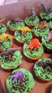 Christmas Cake Decorating Ideas Jane Asher 62 Best Cake Decorating Images On Pinterest Birthday Ideas